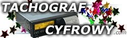 Online shop www.tachografcyfrowy.com