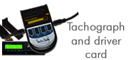How to download Tacho2Safe