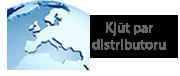 Distribūcija